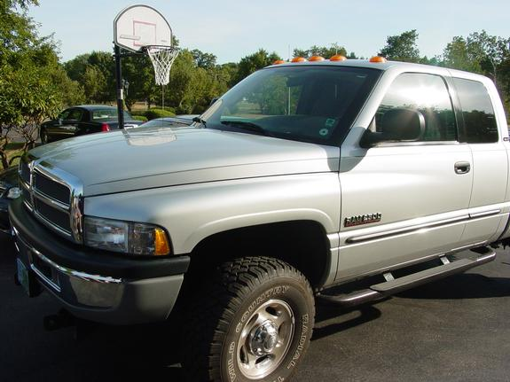 r_casian2004 2001 GMC Sierra 1500 Regular Cab