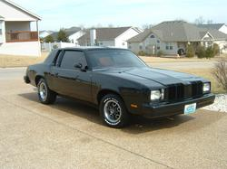 1979 oldsmobile cutlass view all 1979 oldsmobile cutlass for 1979 cutlass salon