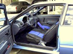 Another FordTuner 1992 Ford Tempo post... - 585048