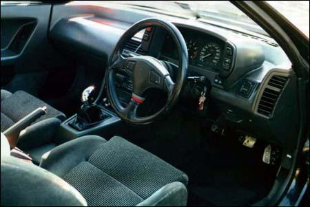 Another supraside 1989 Honda Prelude post... - 596679