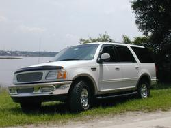 Grove Acura on Find Custom 1998 Ford Expedition Page 10 At Cardomain Com