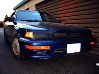 Another Preludedriven 1984 Honda Prelude post... - 599034