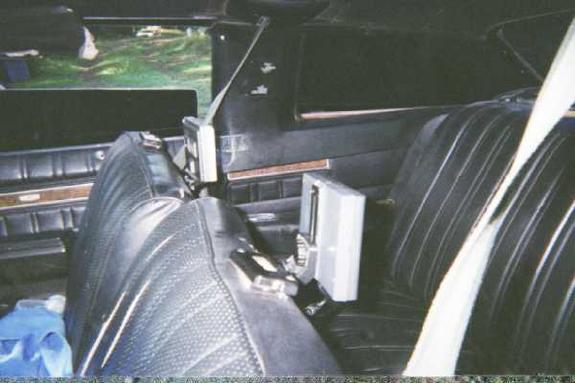 Another big_dude24 1985 Oldsmobile Cutlass Supreme post... - 600639
