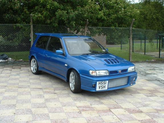 Another Bad_GTi_R 1991 Nissan Pulsar post... - 604039