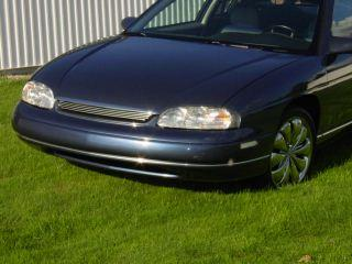 Another shoe_465 1996 Chevrolet Monte Carlo post... - 606206