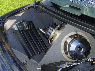 Another shoe_465 1996 Chevrolet Monte Carlo post... - 606222