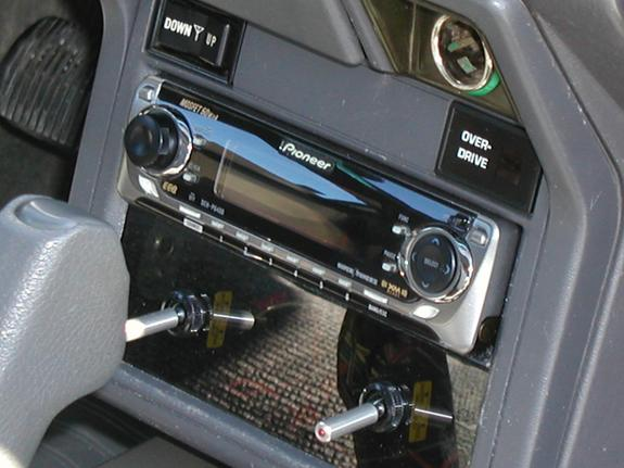 Another ssd2113 1988 Toyota 4Runner post... - 611487