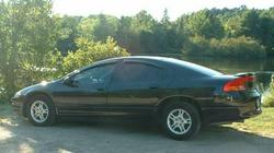 wired_4_sound 1999 Dodge Intrepid