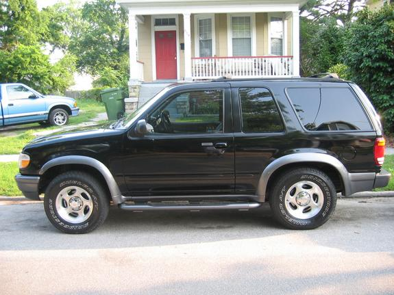 Another xplorexman 1998 Ford Explorer post... - 626720