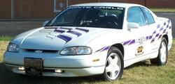 MCbrkyrd344s 1995 Chevrolet Monte Carlo