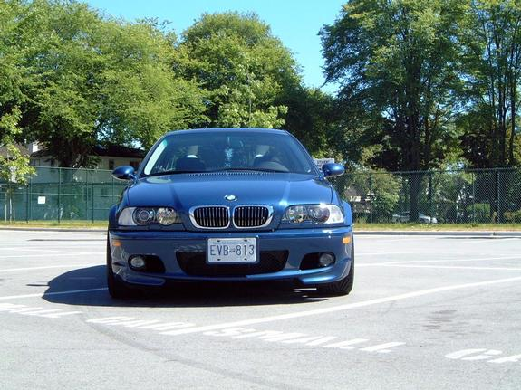 Another 1sweet330i 2003 BMW 3 Series post... - 628586