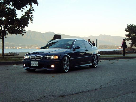 Another 1sweet330i 2003 BMW 3 Series post... - 628588