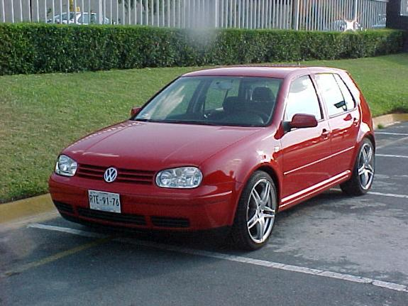 cafgarza  volkswagen golf specs  modification info  cardomain