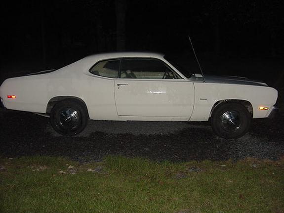 Another jtaduster225 1973 Plymouth Duster post... - 633478