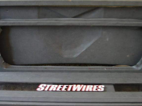 Another cheech_ont 1991 Dodge Shadow post... - 634765