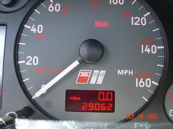 get_laid_in_ny 2000 Audi S4