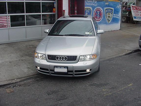 Another get_laid_in_ny 2000 Audi S4 post... - 638666
