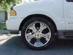 get_laid_in_ny 2000 Lincoln Navigator