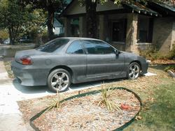 Another bobby72205 1998 Pontiac Grand Am post... - 646770