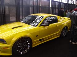 Another pauliebones 2003 Ford Mustang post... - 648743