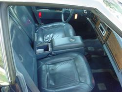 Another carwashkid2 1984 Cadillac Seville post