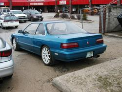 Another excude 2000 Ford ZX2 post... - 649872