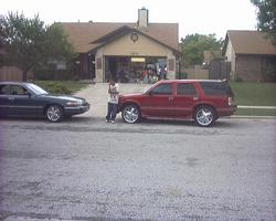 jerome1 1997 Ford Crown Victoria 652006