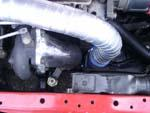 Another RedKillerGtti 1987 Daihatsu Charade post... - 652337