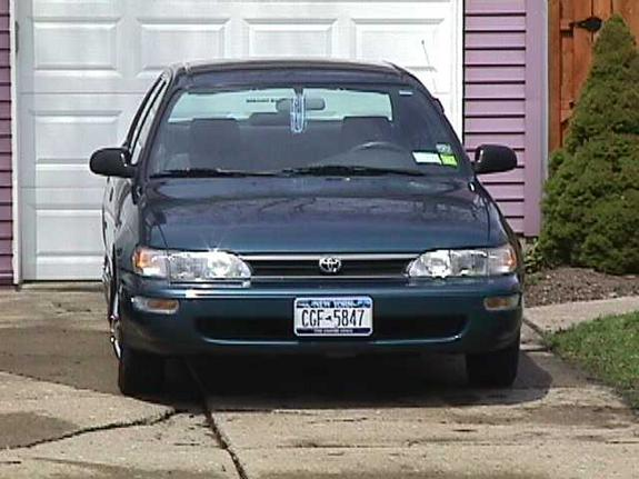 Another Wingsy02 1993 Toyota Corolla post... - 654570