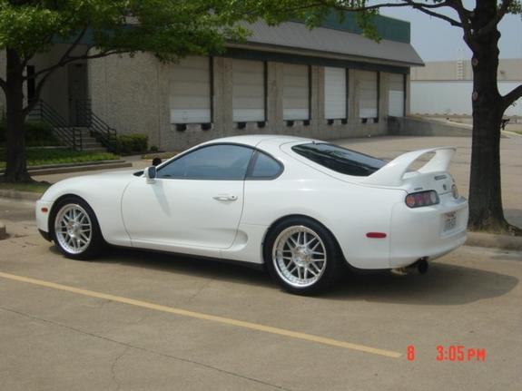 Another superd6199 1994 Toyota Supra post... - 658709