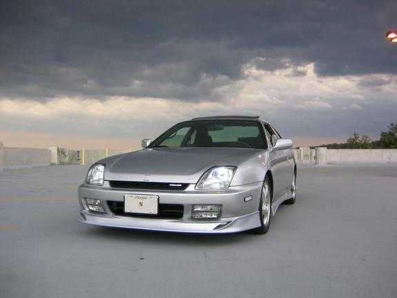 Another jcd410 2001 Honda Prelude post... - 678715