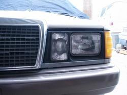 o0ilubmbs0o87s 1984 Mercedes-Benz 190-Class