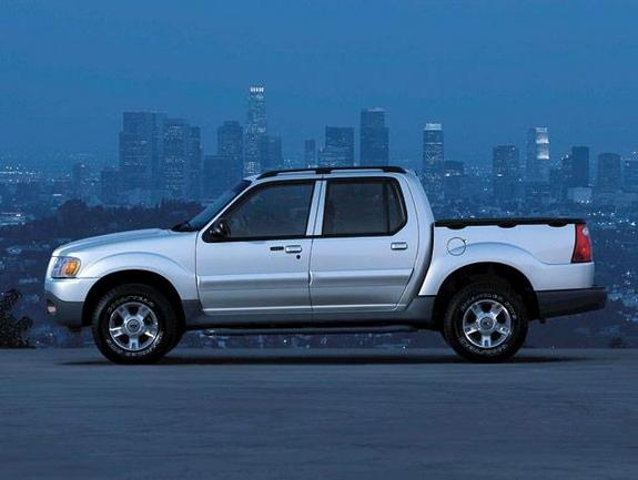 dereksranger 2002 ford explorer sport trac specs photos. Black Bedroom Furniture Sets. Home Design Ideas