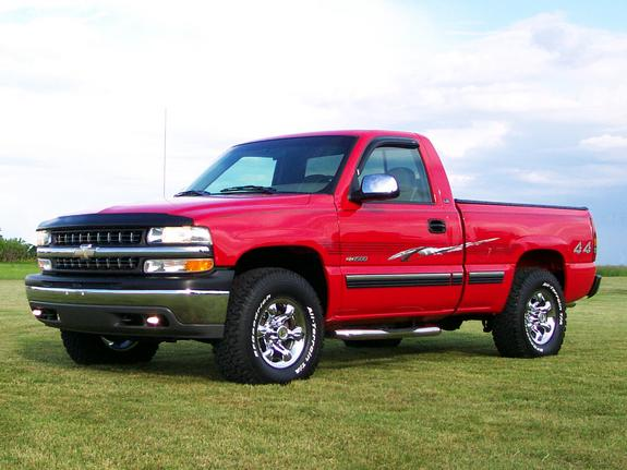 badazz0437 1999 chevrolet silverado 1500 regular cab specs photos modification info at cardomain. Black Bedroom Furniture Sets. Home Design Ideas