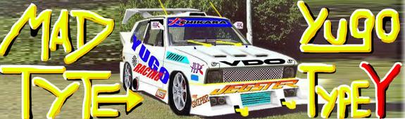 Another ThumperZ 2003 Yugo GVX post... - 690781