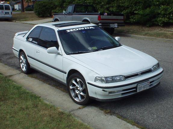 Another phat2nr 1993 Honda Accord post... - 694532