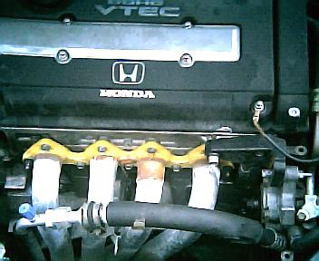Another hybridtech 1998 Honda Civic post... - 698593