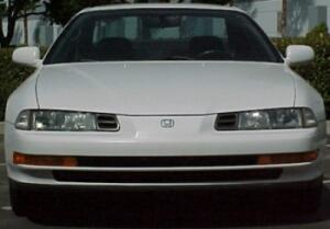 Another arro-zone 1992 Honda Prelude post... - 699157