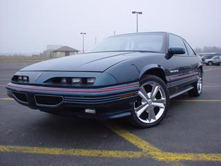 Another gpimp31 1994 Pontiac Grand Prix post... - 701083