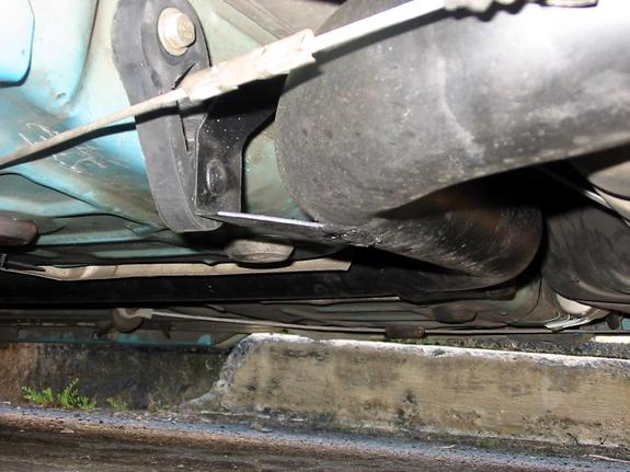 Another mr_meat69 1994 Dodge Shadow post... - 706191