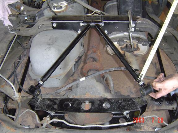 Another gold10 1999 Chevrolet S10 Extended Cab post... - 712018