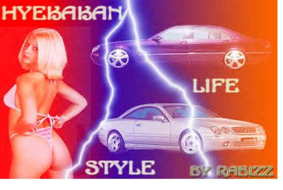 Another axpers 1999 Mercedes-Benz S-Class post... - 714091