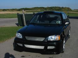 inst2g8rs 2002 Hyundai Accent