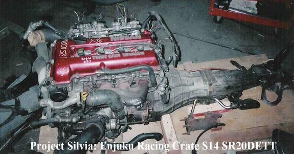 Stoxe 1993 Nissan 240sx Specs Photos Modification Info