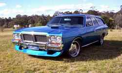 CMTONV 1980 Chrysler Valiant