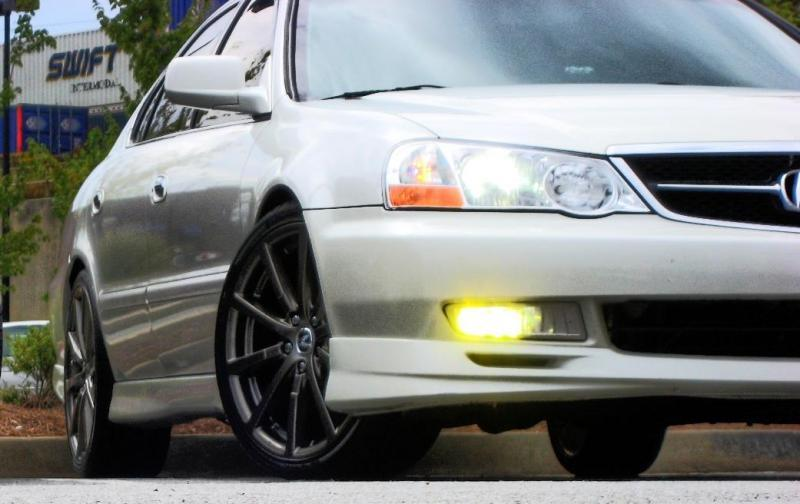 D Acura Tl Oil Leak Oil likewise Large furthermore Img furthermore Maxresdefault additionally Acura Tl Door Sedan Man Sh Awd Tech Hpt Dashboard L. on 2003 acura tl