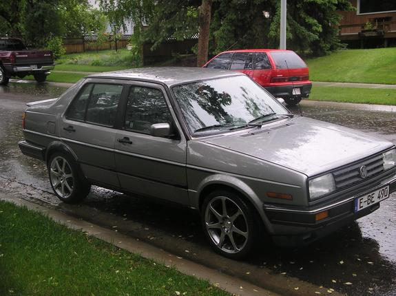 maffhew 1990 volkswagen jetta specs photos modification. Black Bedroom Furniture Sets. Home Design Ideas