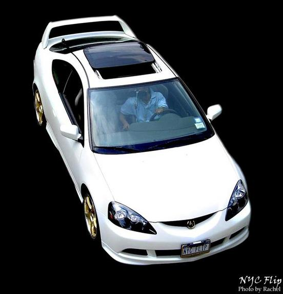 Another flipnyc22 2005 Acura RSX post... - 6407131