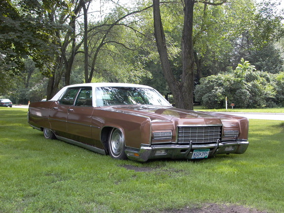 lowlincolnmn 1972 lincoln continental specs photos. Black Bedroom Furniture Sets. Home Design Ideas