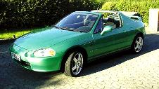 Another RacerXL 1994 Honda del Sol post... - 6358811